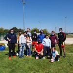 Sport adapté au goût de rugby à L'EDR Nord Toulousain