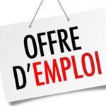 Offres d'emplois des partenaires du RC Saint-jory/Bruguières XV